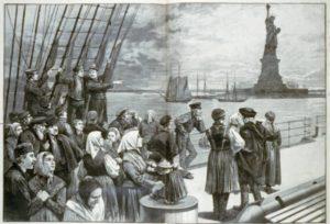 statue-liberty-boat