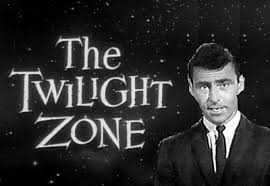 twilight-zone1